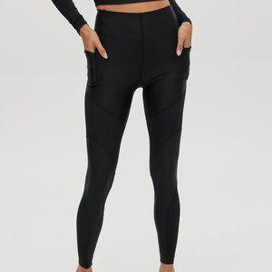 Tna High Waisted leggings